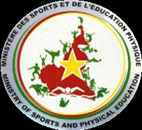 Ministère des Sports et de L'Education Physique